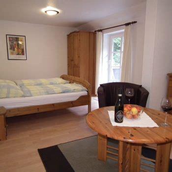 schlafzimmer 25 qm ferienhaus nex 246 ferienwohnung 25 qm mit 1 wohn