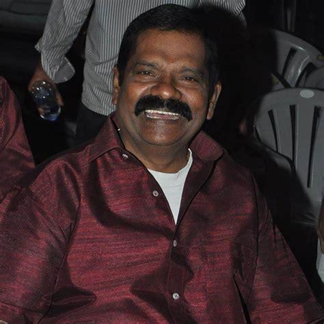 celebrities passed away actor vinu chakravarthy tamil movie celebrities who