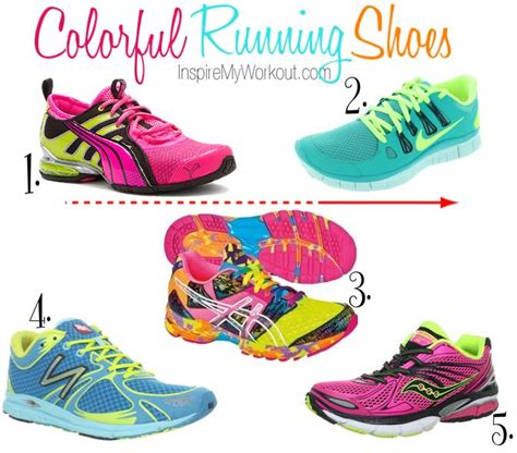 asics colorful shoes asics archives inspiremyworkout a collection of