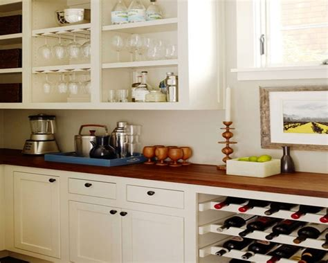 Open Lower Kitchen Cabinets by Beautiful Kitchens And Baths Porcelain Tile Flooring