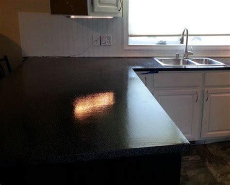 plasti dip kitchen cabinets can you plasti dip kitchen cabinets memsaheb net