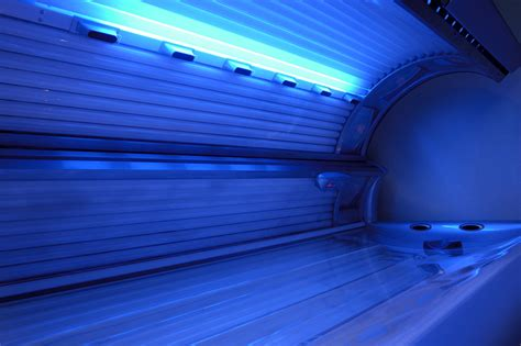 tanning bed facts 3 facts about outdoor indoor tanning lotions spa tan