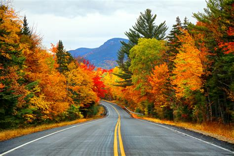 best places to see fall colors 7 best places to see fall foliage million mile secrets