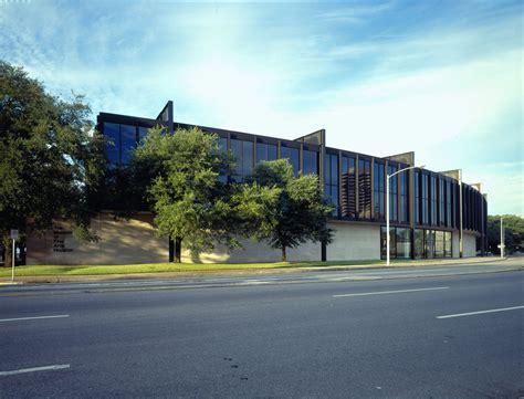 Mfa Houston by Museum Of Arts Houston Genacas Lonas