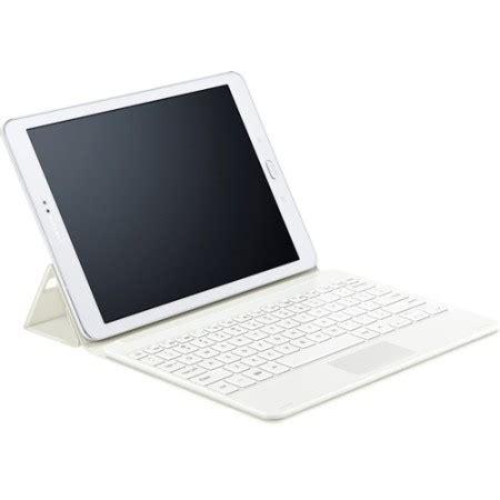 Keyboard Cover Samsung Tab S2 official samsung galaxy tab s2 9 7 bluetooth keyboard white mobilezap australia