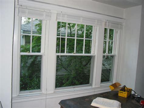 cleaning house windows cleaning house cleaning house windows