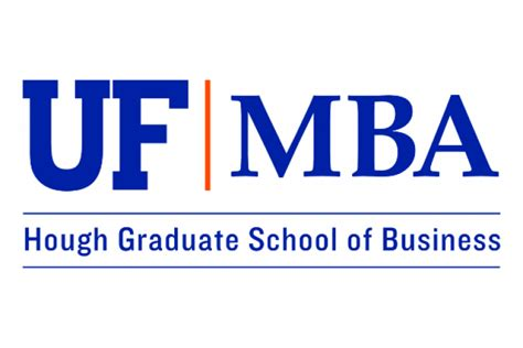Mba And Phd At The Same Time by Uf Mba Continues Impressive Ascent In Bloomberg