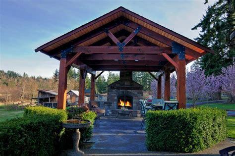 outdoor firepit cover outdoor firepit cover open beam barnyard