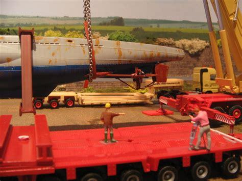 Schwerlast Gestelle by Schwerlast Ruhr Hansebubeforum
