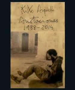 la bac publica un libro de pensamientos espirituales la bac publica un libro sobre los pensamientos espirituales de kiko argello