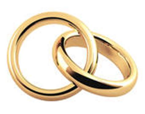 Eheringe Verschlungen Clipart by Two 3d Gold Wedding Ring Clipart Panda Free Clipart Images