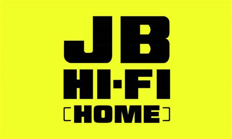 jb  fi home superstore  open   canberra outlet