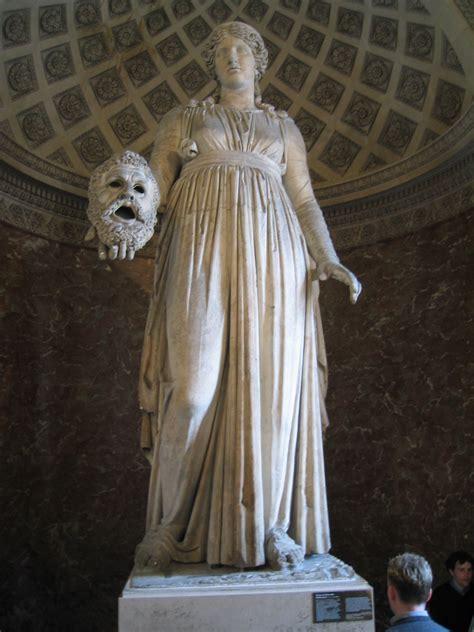 greek sculpture ancient greece image gallery louvre greek statues