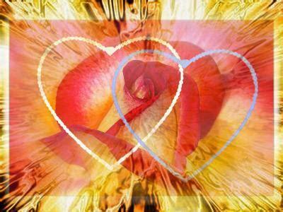 In Dich Verliebt Bilder by No 2 Coeur Enlac 233 Le Plus Amoureux