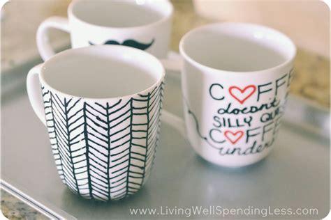 mug design ideas sharpie mug design ideas btulp com