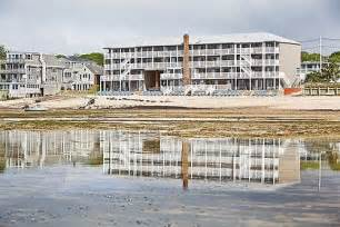 accommodations cape cod ma book surfside hotel and suites cape cod massachusetts