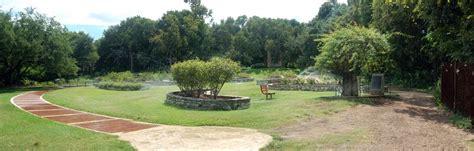 Zilker Park Botanical Gardens Panoramio Photo Of Zilker Park Botanical Gardens Panorama