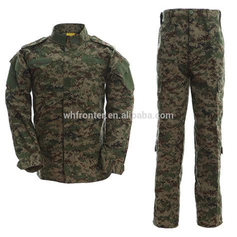 wholesale camouflage clothing buy best