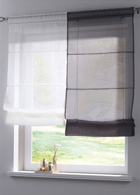roman blinds with net curtains popular roman blinds sale buy cheap roman blinds sale lots
