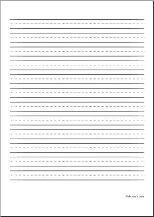 blank primary writing paper primary lined writing paper with picture box 1000 images