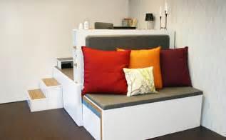 room furniture arrangement small
