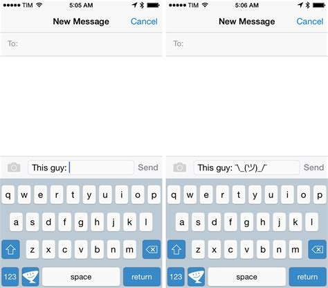 Meme Keyboard Iphone - my favorite ios 8 keyboards so far macstories