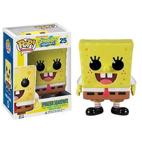 Funko Pop Spongebob Mr Krabs spongebob squarepants pop vinyl figure funko spongebob squarepants pop vinyl figures at