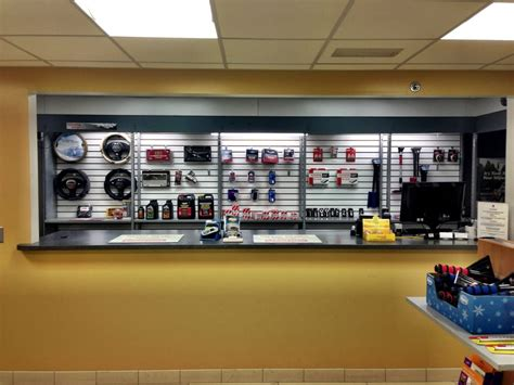 metro toyota service toyota parts counter yelp