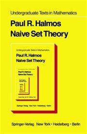 conversion theory books what are some must read books for aspiring mathematicians
