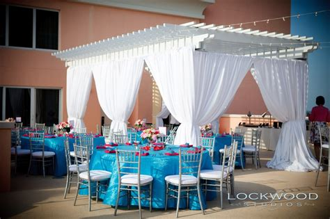 table drapes for conferences top 25 ideas about draping your event on pinterest