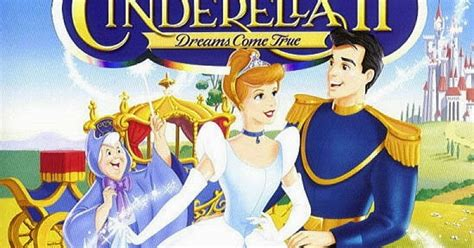 cinderella film watch online watch cinderella 2 dreams come true 2002 movie full