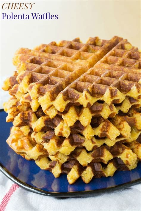 top 40 waffle recipes the yummiest savory and sweet waffles books 557 best eats from cupcakes kale chips images on