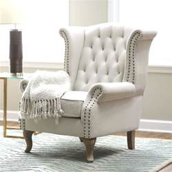 Living Room Chairs by Best Living Room Chairs Types With Pictures Decorationy