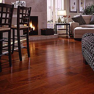 best 25 hardwood floor colors ideas on wood floor colors wood flooring and floor