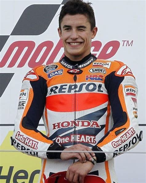 biography of marc marquez 91 best marc marquez images on pinterest marc marquez