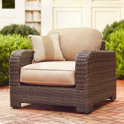 chairs for outside patio outdoor lounge furniture for patio the home depot