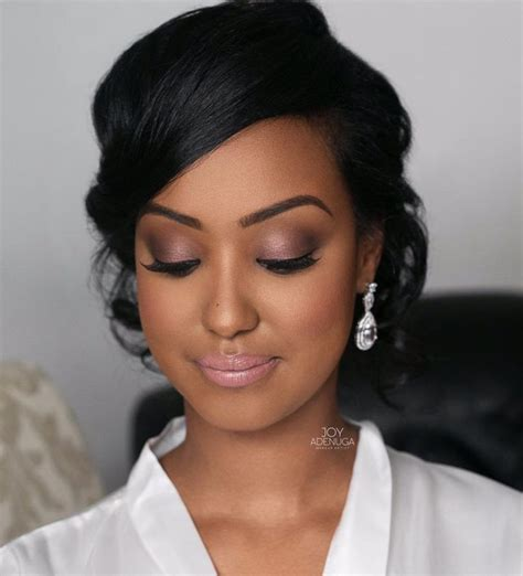 london black alw haircuts 1000 ideas about black wedding hairstyles on pinterest