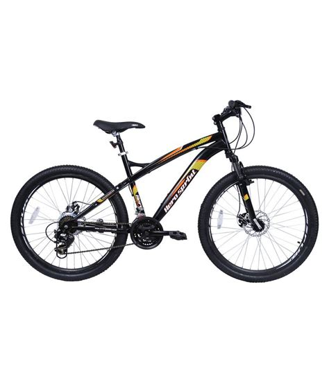 Sprint Plans hero sprint ultron mountain bike buy online at best price