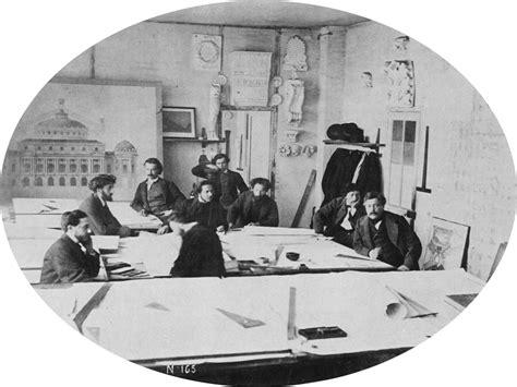 drafting room file op 233 ra agence drafting room mead 1991 p138 jpg wikimedia commons