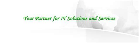 genesis business solutions genesis business solutions inc