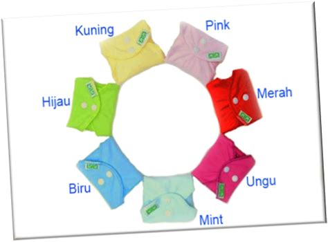 Pantyliner Gg menstrual pad and pantyliner