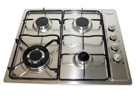 how to polish stainless steel how to clean a stainless steel seek home comfort