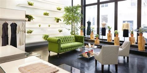 buying boosts touch feel business  home decor