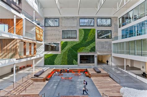 best airbnbs in san francisco airbnb s 170 000 sq ft headquarters in san francisco