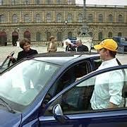 Auto Kaufen Nach Hause Fahren by Service In M 252 Nchen Bei Anruf Chauffeur Quot Harry Holt Den