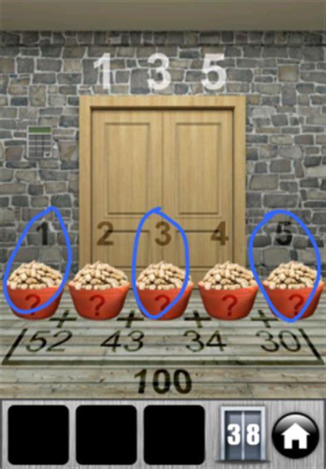 100 doors world of history level 38 100 doors of revenge level 38 walkthrough