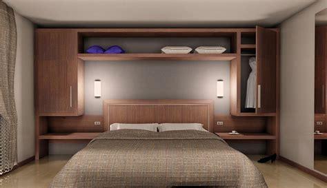 letto incassato nell armadio beautiful parete armadio letto cerca con with
