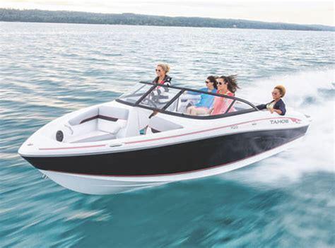 boat transport pros bass pro boats atvs bass pro shops