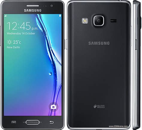Hp Samsung Z3 samsung z3 corporate edition pictures official photos