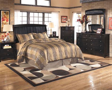 furniture high quality  cozy  ashley furniture murfreesboro jfkstudiesorg